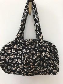 labrocade-craft-bag-Black