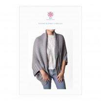 Full-length Sleeve Slouchy Top Regular Pattern