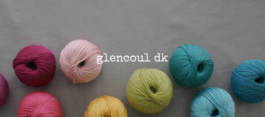 glencoul dk
