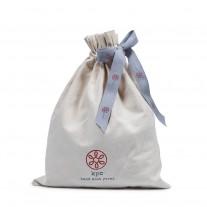 KPC Project Bag
