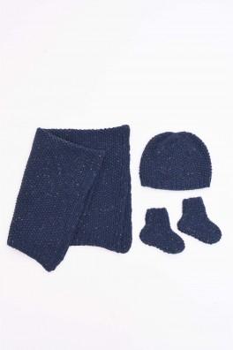 Petite Baby Set Kit